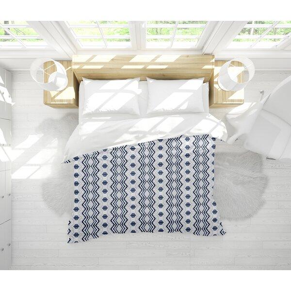 Hodnett Lightweight Comforter Set