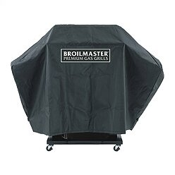 Broilmaster Premium Grill Cover by Broilmaster