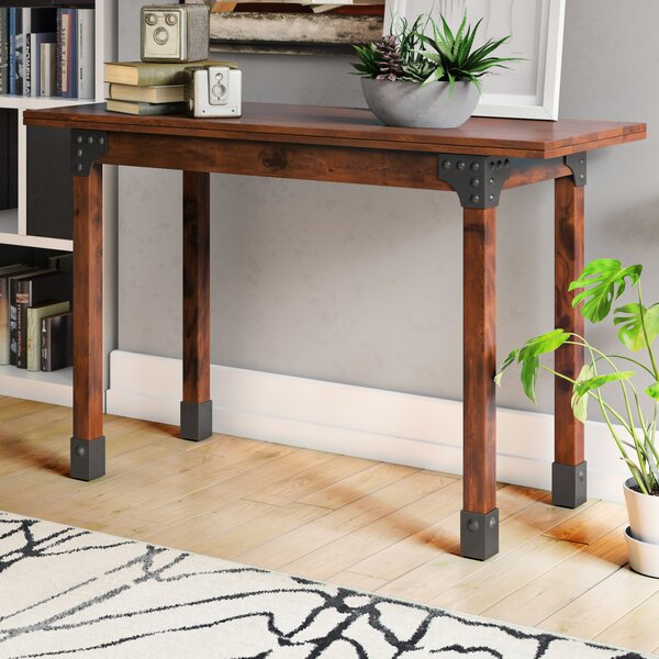 Millicent Extendable Dining Table by Trent Austin Design