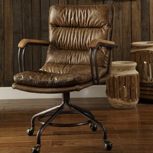 Zebulon Drafting Chair