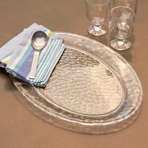 Belize Serving Platter by Birch Lane™