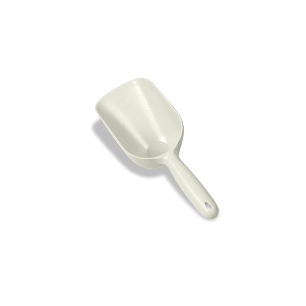Regular Pet Food Scoop by Van Ness