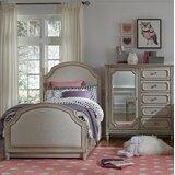 Teen Girl Bedroom Set | Wayfair