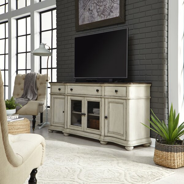Cortes TV Stand For TVs Up To 85