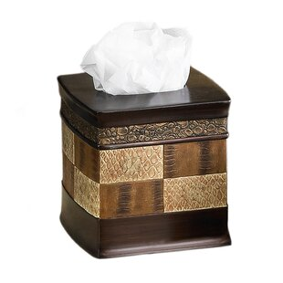 Best Beesley Tissue Box Cover ByWorld Menagerie