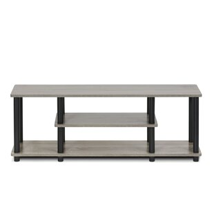 Colleen TV Stand For TVs Up To 55