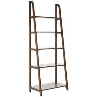 Sammy Ladder Bookcase