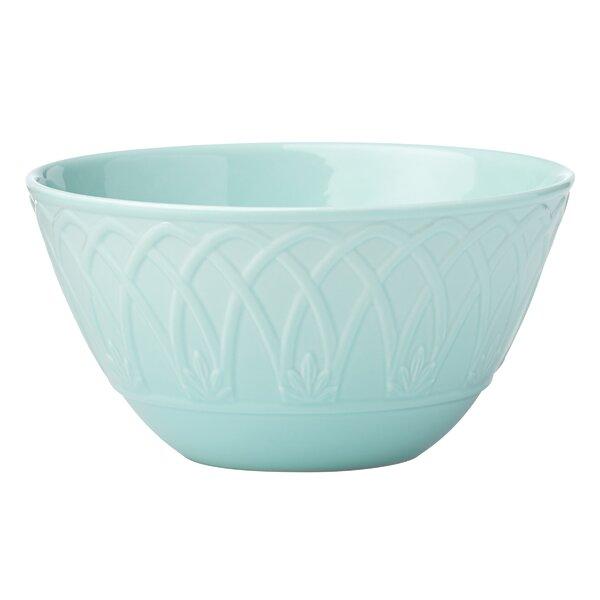 British Colonial 24 oz. All Purpose Bowl by Lenox