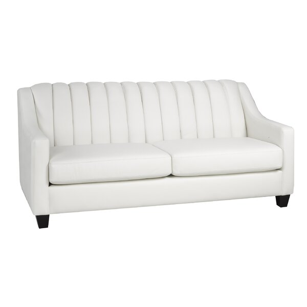 Conkling Sofa by Charlton Home