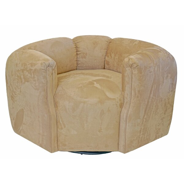 Outdoor Furniture Emmaus Armchair