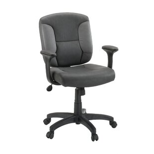Compare Gruga Office Chair By Sauder