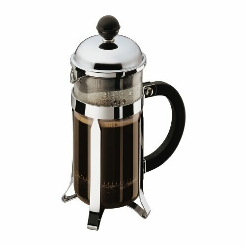 Chambord French Press Coffee Maker by Bodum