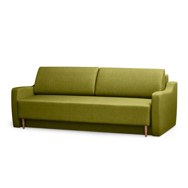 Surrey Sofa Bed by Brayden Studio