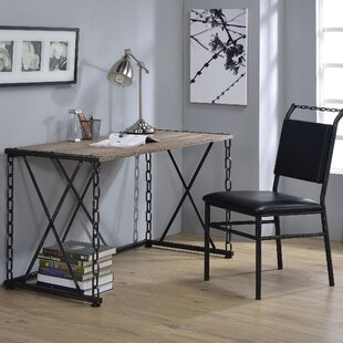 Maidenhead Desk and Chair Set