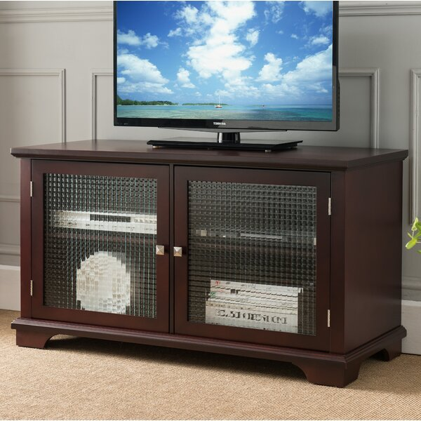 Cockfosters TV Stand for TVs up to 48