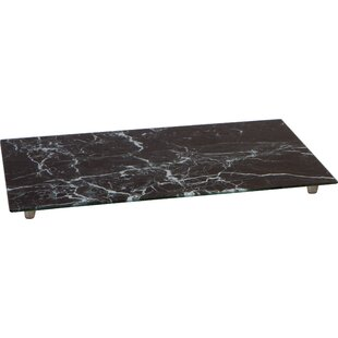 Tempered Glass Stove Burner Cover And Cutting Board