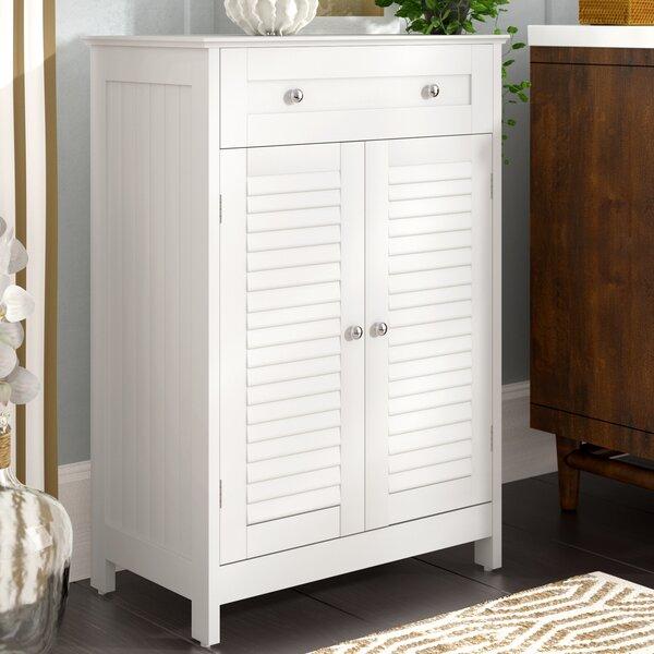 Munoz 2 Door Accent Cabinet by Beachcrest Home