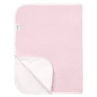Look for Deluxe Terry Change Pad By Kushies Baby