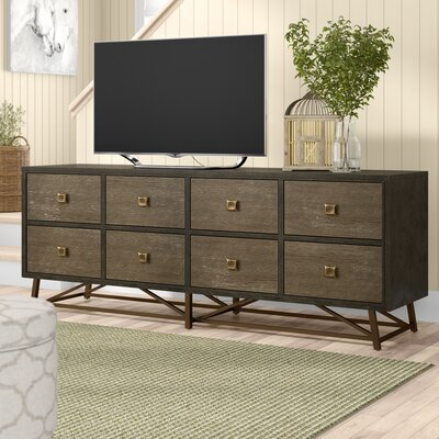 Bohemian Tv Stands Amp Entertainment Centers You Ll Love