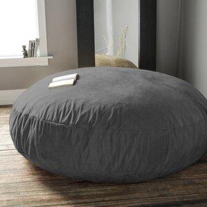 cocoon jaxx bean bag sofa