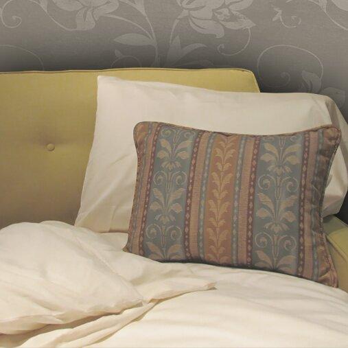 300 Thread Count Sofa Sleeper Sheet Set by Alwyn Home