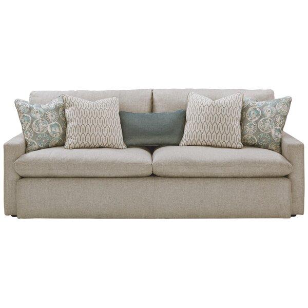 Kimberley Sofa by Highland Dunes