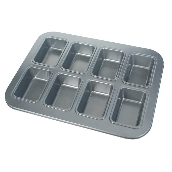 Non Stick Loaf Pan by Fox Run Brands