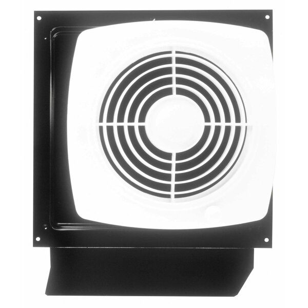 180 CFM Bathroom Fan by Broan