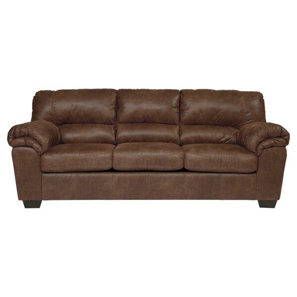 Erith 90'' Pillow Top Arm Sofa By Winston Porter