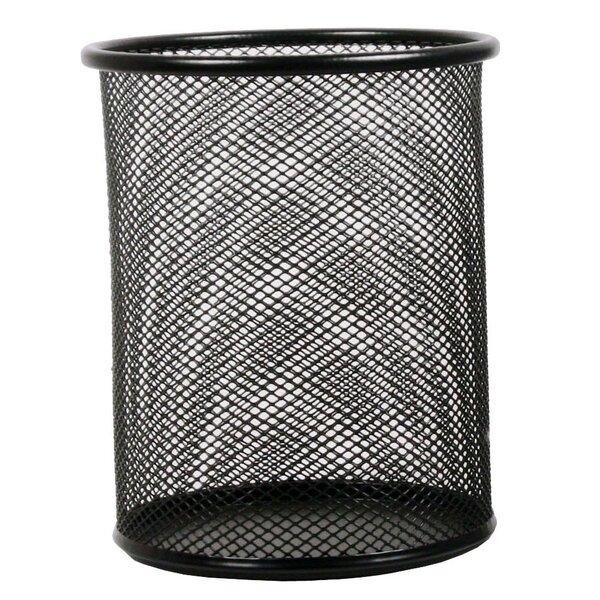 Wayfair Basics Utensil Basket by Wayfair Basics™
