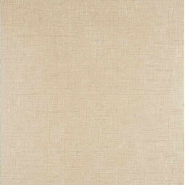 Cantrell 24 x 24 Porcelain Field Tile in Sprout by Itona Tile