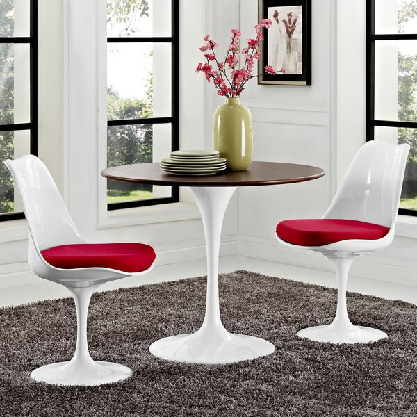 Best Choices Lippa Dining Table By Modway Herry Up