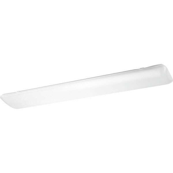 Kendall Linear LED High Bay by Ebern Designs