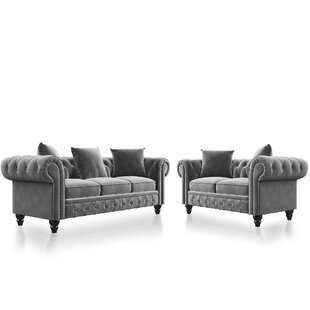https://secure.img1-ag.wfcdn.com/im/81645782/resize-h310-w310%5Ecompr-r85/1320/132054903/Wesolowski+2+Piece+Velvet+Living+Room+Set.jpg