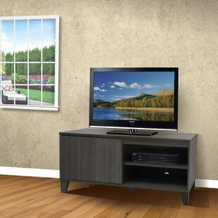 Hungerford TV Stand for TVs up to 40