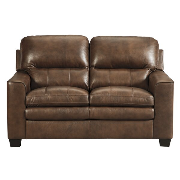 Kolton Loveseat by Loon Peak
