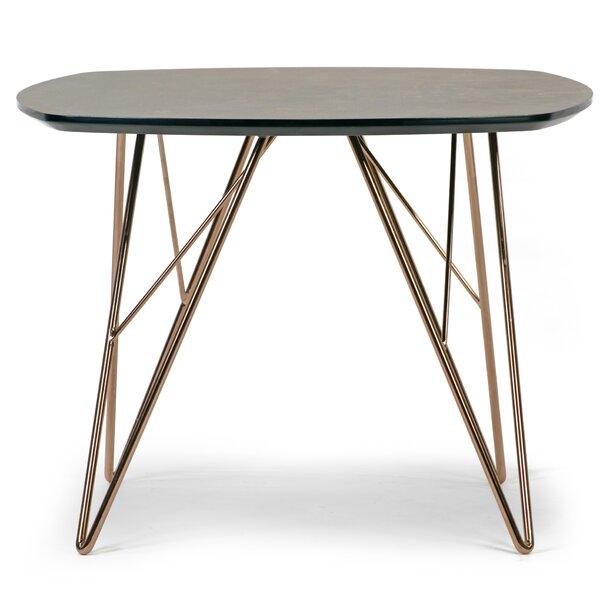 Chulmleigh End Table by Corrigan Studio Corrigan Studio