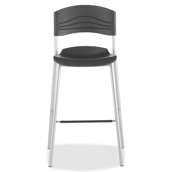 30 Bar Stool by Iceberg Enterprises
