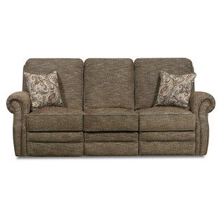 Cleek Reclining Sofa