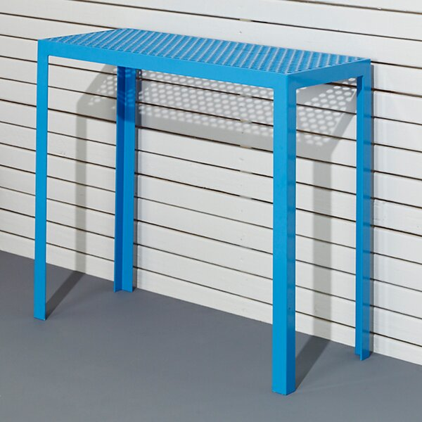 Howard Series Steel Buffet & Console Table by RAD Furniture