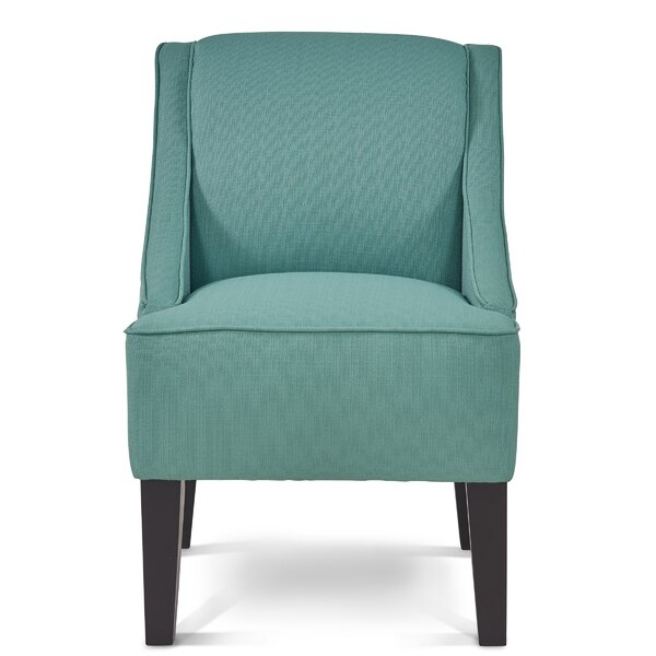Rafe Side Chair by Andover Mills