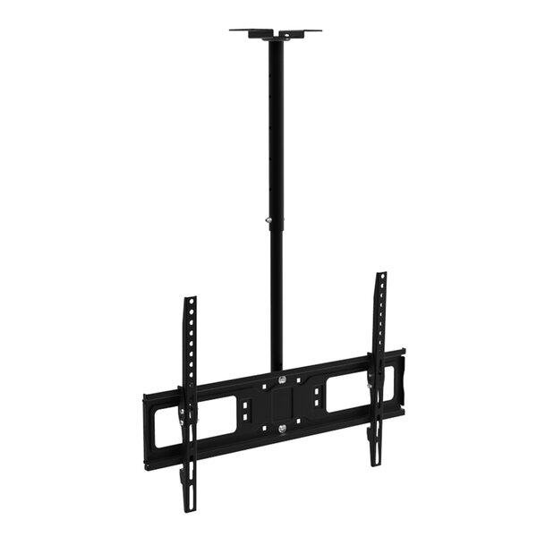 Heavy Duty Ceiling Mount by Master Mounts