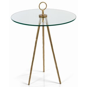 Gestel High End Table by Mercer41