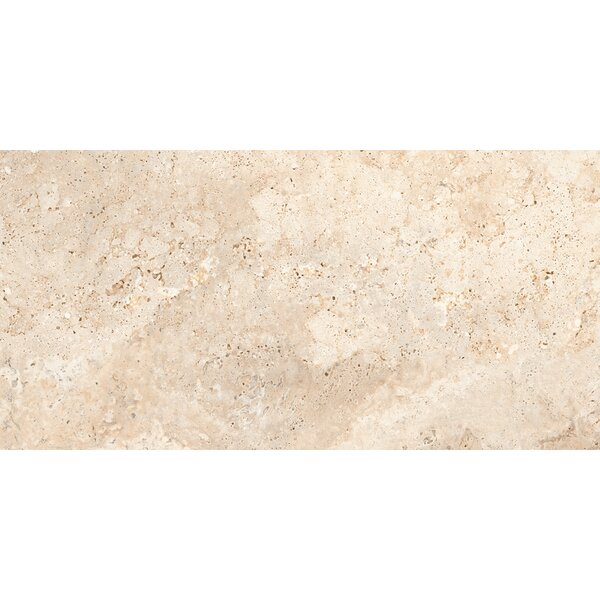 Cabo 12 x 24 Ceramic Field Tile in Coast by Emser Tile
