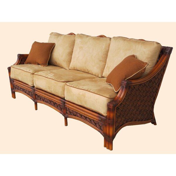 Best Price Schmitz Sofa by Bay Isle Home by Bay Isle Home