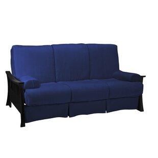 Beijing Perfect Sit N Sleep Futon and Mattress Epic Furnishings LLC