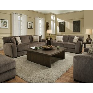 Cabela Living Room Collection by Latitude Run