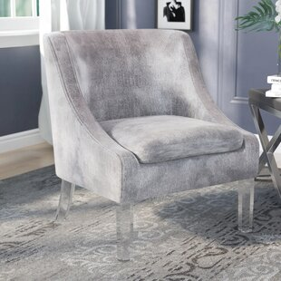 Reviews Highworth Side Chair By Willa Arlo Interiors
