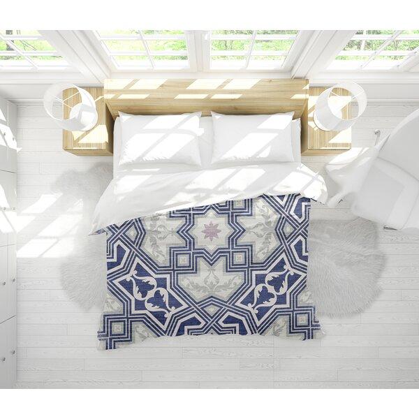 Lupien Comforter Set