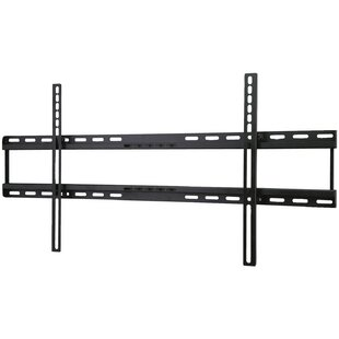 Universal Fixed Wall Mount 42